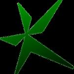 groene-ster