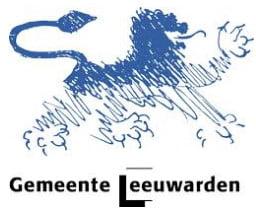 logo LWD