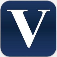 volkskrant-logo